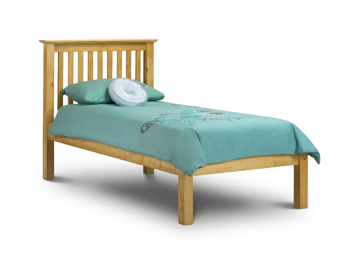 https://www.firstfurniture.co.uk/pub/media/catalog/product/7/1/71nbxpM5GBL._SL1500_.jpg