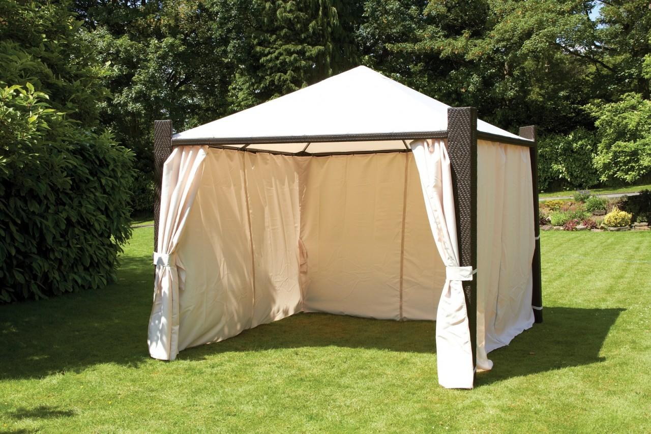 https://www.firstfurniture.co.uk/pub/media/catalog/product/7/2/720204-3M_SQUARE_RATTAN_GAZEBO_WITH_SIDE_CURTAINS_-_IVORY_95723.jpg