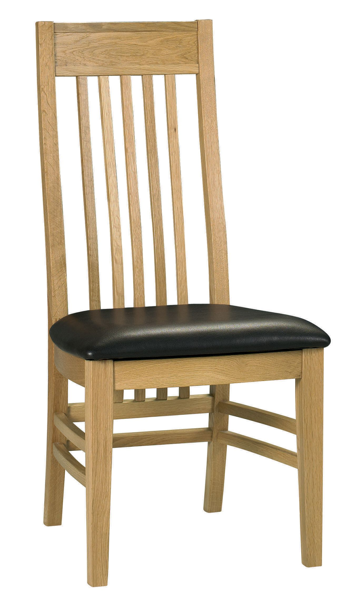 https://www.firstfurniture.co.uk/pub/media/catalog/product/7/2/7258-09SP-C1.jpg