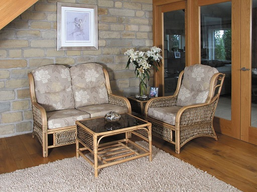 https://www.firstfurniture.co.uk/pub/media/catalog/product/7/2/72_16.jpg