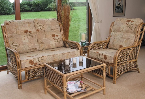 https://www.firstfurniture.co.uk/pub/media/catalog/product/7/3/73_13.jpg