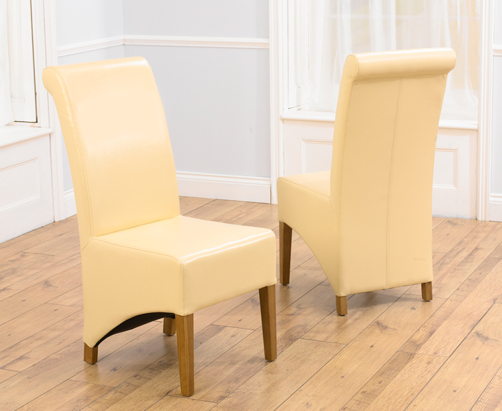 https://www.firstfurniture.co.uk/pub/media/catalog/product/7/5/75_26.jpg