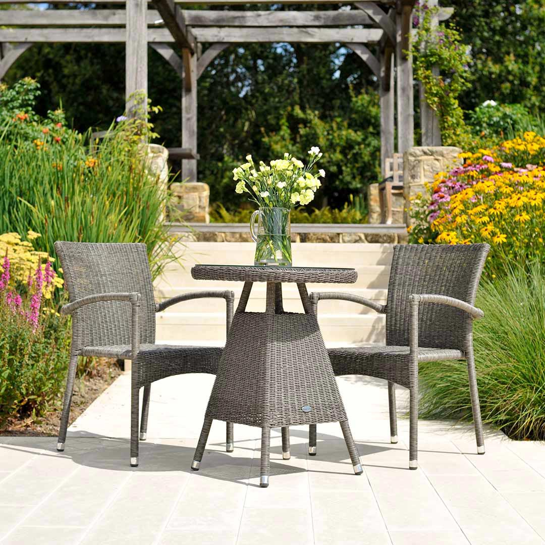 https://www.firstfurniture.co.uk/pub/media/catalog/product/7/7/7731gr7732grllr.jpg