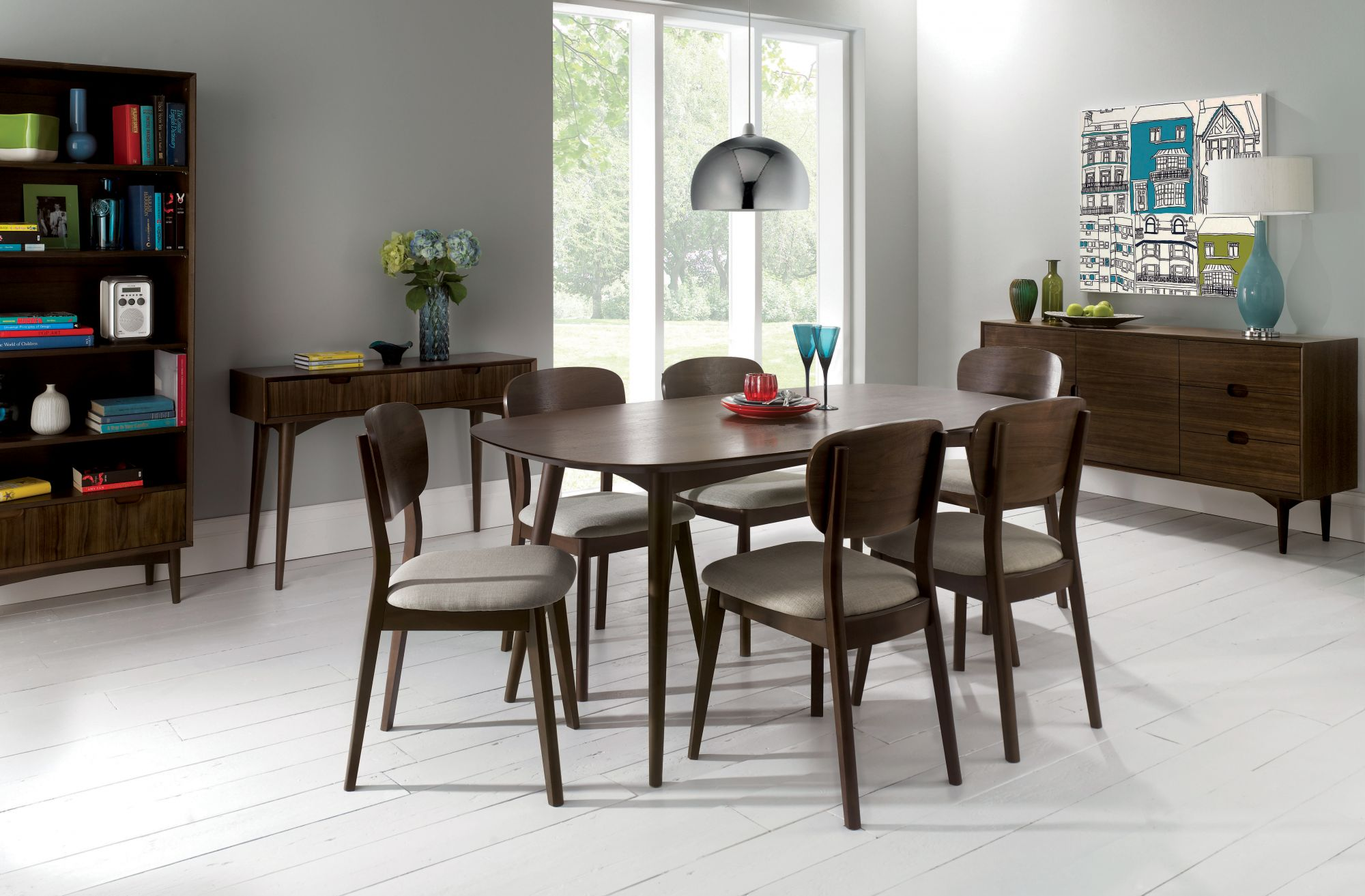 https://www.firstfurniture.co.uk/pub/media/catalog/product/7/_/7_11_7.jpg