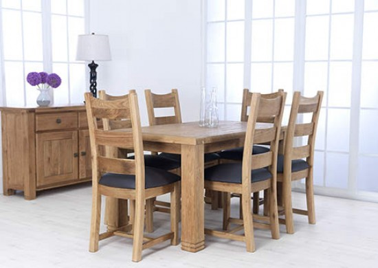 https://www.firstfurniture.co.uk/pub/media/catalog/product/7/_/7_9_1.jpeg