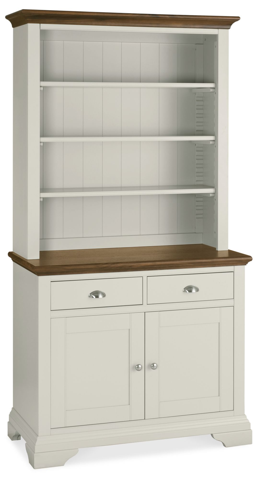 https://www.firstfurniture.co.uk/pub/media/catalog/product/8/0/8008-27-C1.jpg