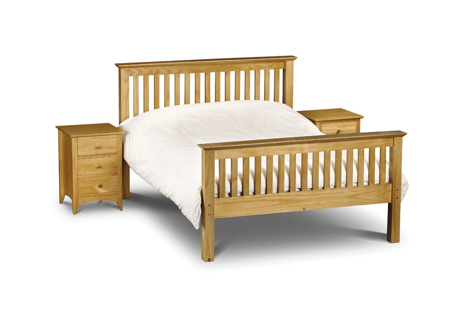 https://www.firstfurniture.co.uk/pub/media/catalog/product/8/1/81Vxg-A1e4L._SL1500_.jpg