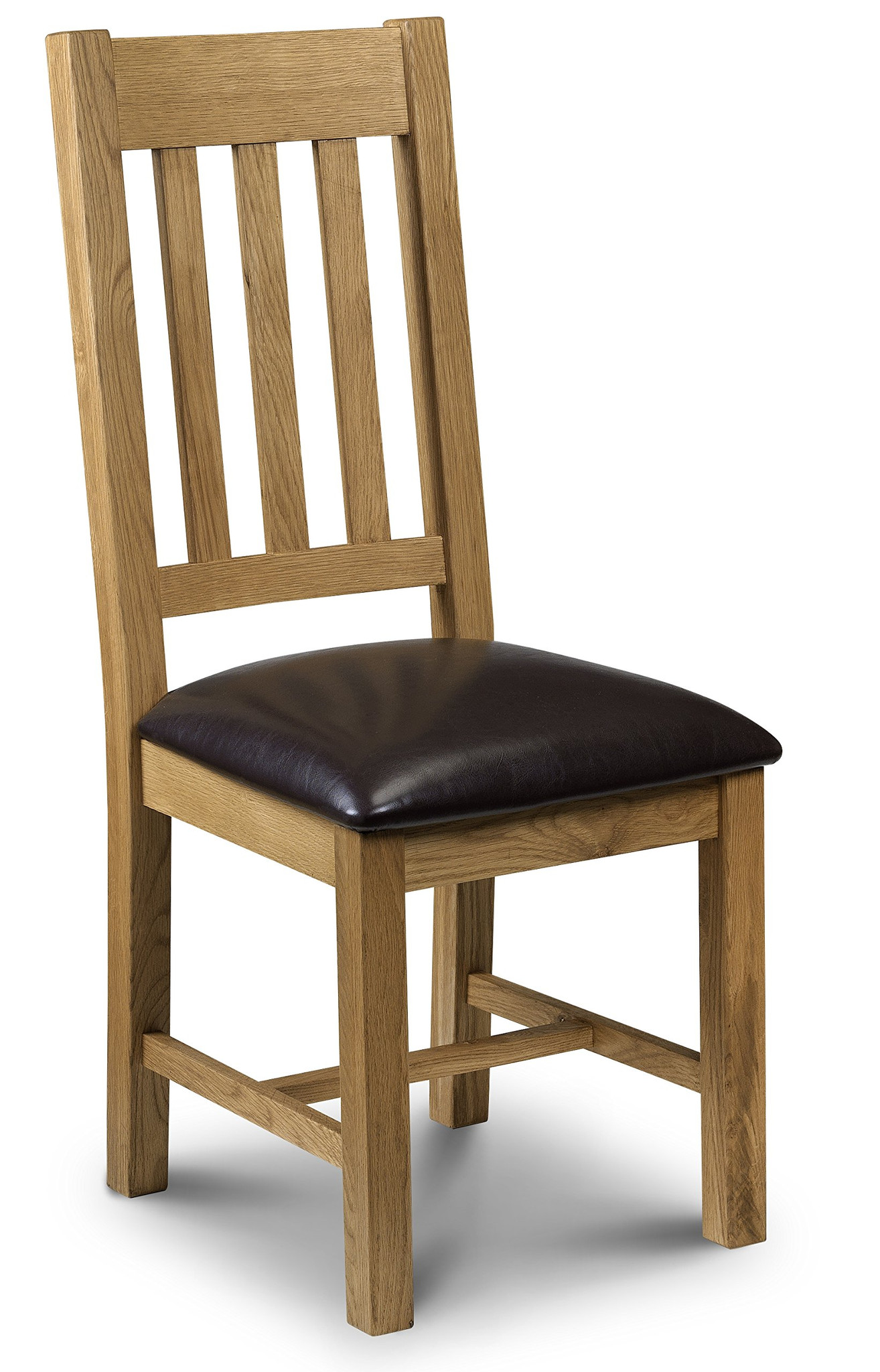 https://www.firstfurniture.co.uk/pub/media/catalog/product/8/1/81ihbjyiz7l.jpg
