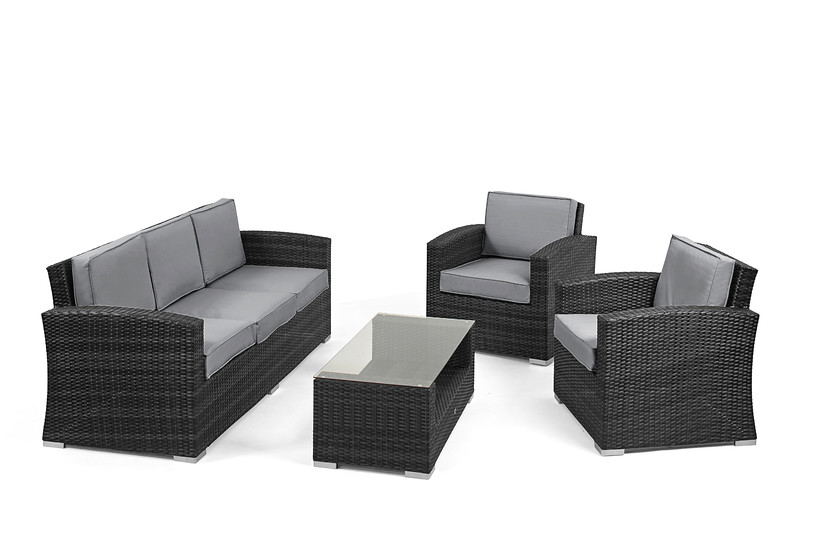 https://www.firstfurniture.co.uk/pub/media/catalog/product/8/2/82_1.jpg