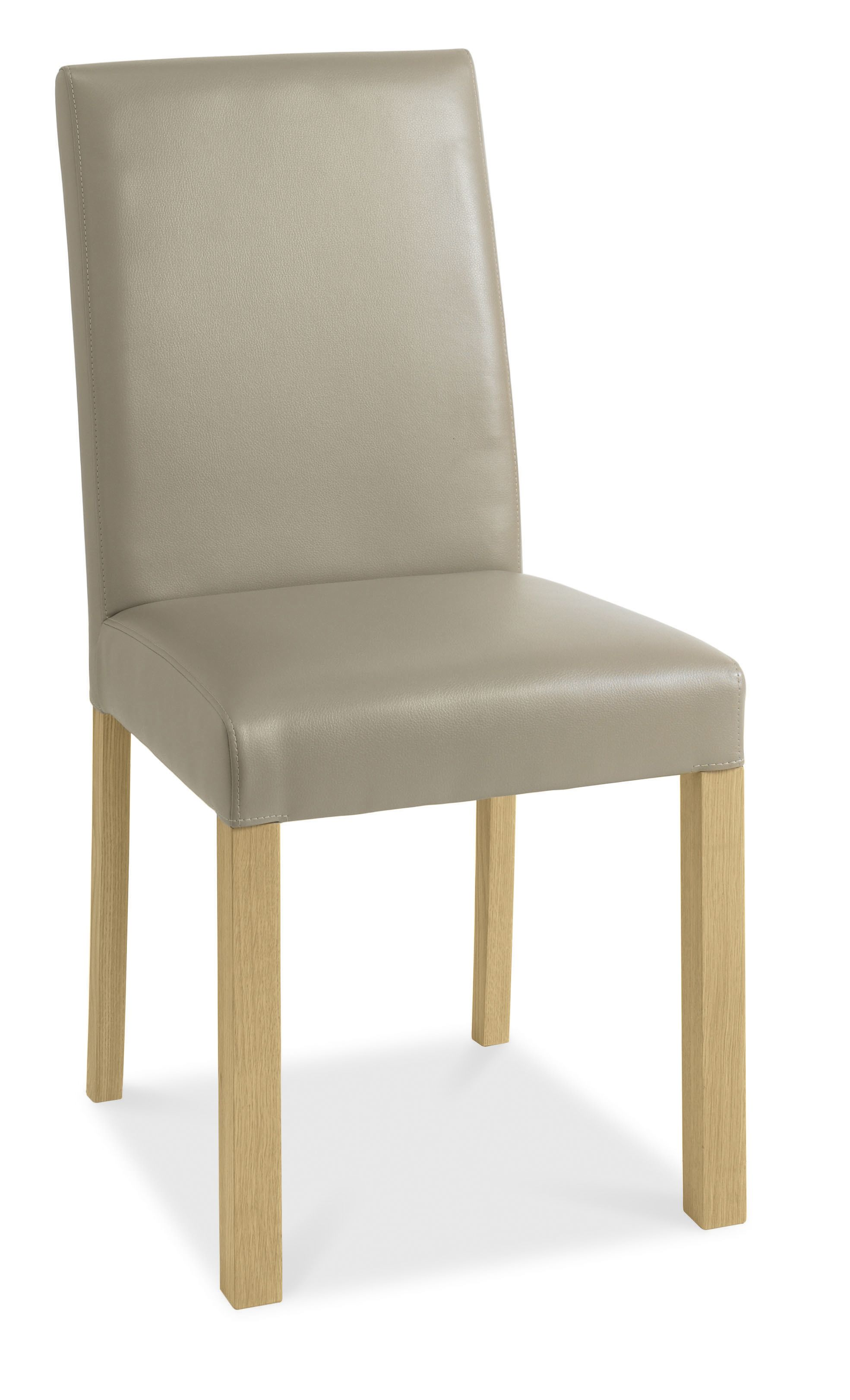 https://www.firstfurniture.co.uk/pub/media/catalog/product/8/3/8305-09B-C1.jpg