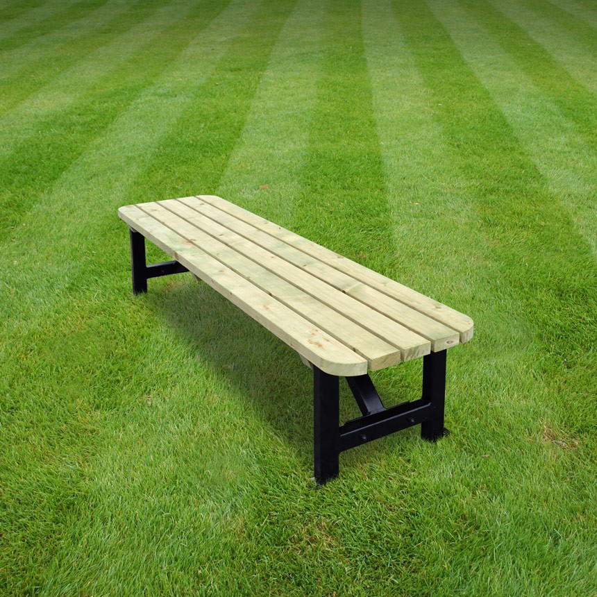 https://www.firstfurniture.co.uk/pub/media/catalog/product/8/3/83746_ketton-bench-steel-rounded-6ft.jpg