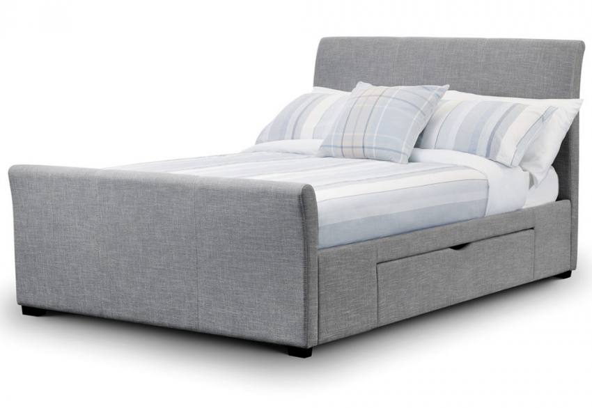 https://www.firstfurniture.co.uk/pub/media/catalog/product/8/5/850x586_1457454244CapriFabricBedLeft_08681.jpg