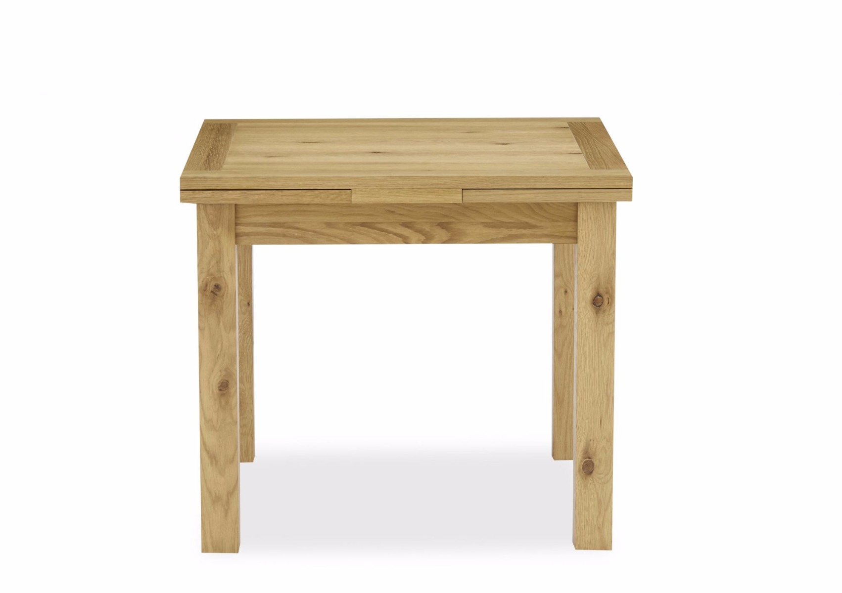 https://www.firstfurniture.co.uk/pub/media/catalog/product/8/8/8871-1-c2.jpg