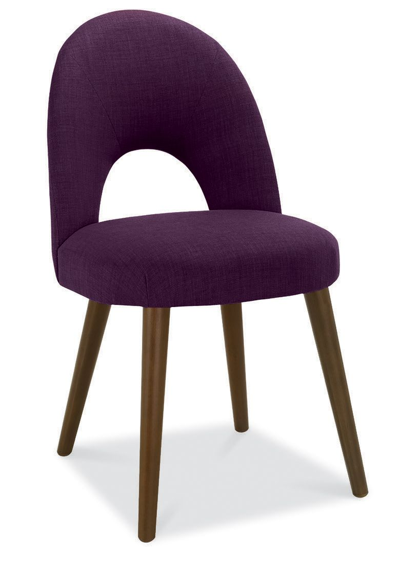 https://www.firstfurniture.co.uk/pub/media/catalog/product/9/1/9121-09U-PL-C1_31147.jpg