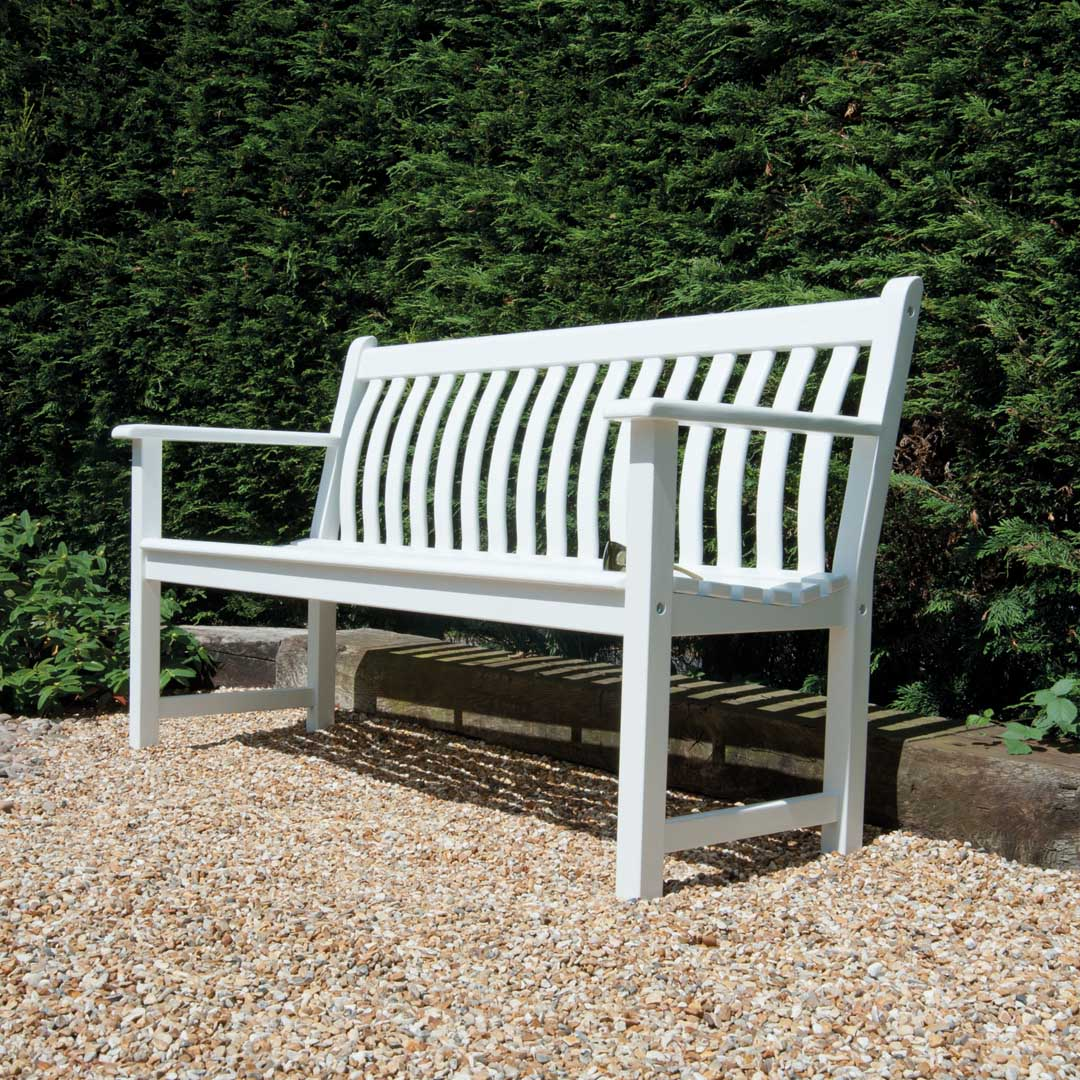https://www.firstfurniture.co.uk/pub/media/catalog/product/A/l/Alexander-Rose-White-Painted-Broadfield-Bench-5ft-c.jpg