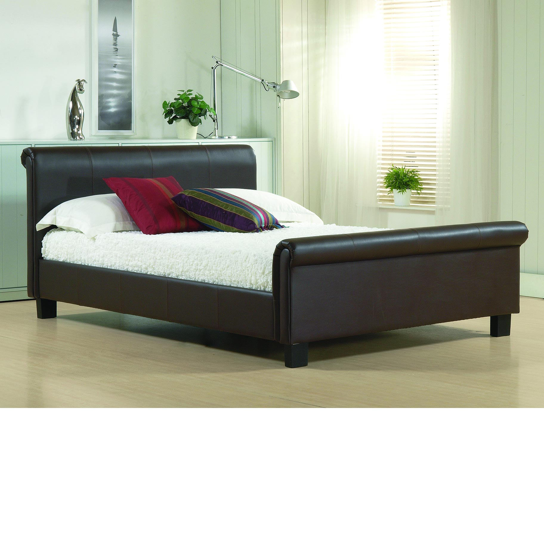 https://www.firstfurniture.co.uk/pub/media/catalog/product/A/u/Aurora-Brown-Leather-Bed-Frame7211.jpg