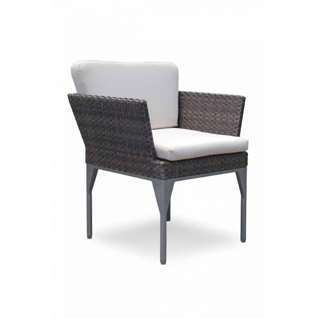 https://www.firstfurniture.co.uk/pub/media/catalog/product/B/R/BRAFTA-DINING-CHAIR-VOL-1080x1080.jpg