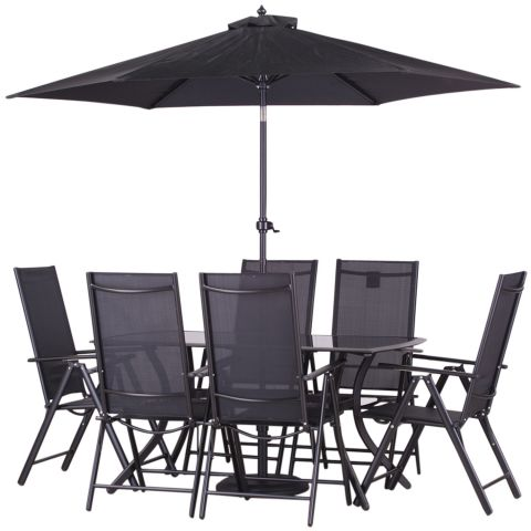 https://www.firstfurniture.co.uk/pub/media/catalog/product/C/a/Cayman_Rectangular_6_Seater_Reclining_Set_Americano_2~K9j_33044_zoom_89843.jpg