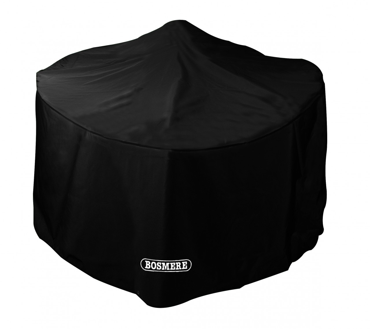 https://www.firstfurniture.co.uk/pub/media/catalog/product/D/7/D760_Small_Round_Fire_Pit_Cover_10238.jpg