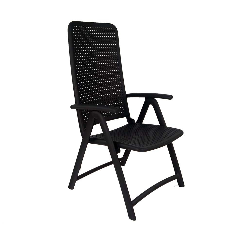 https://www.firstfurniture.co.uk/pub/media/catalog/product/D/a/Darsena-Chair-Anthracite-fr1000_67483.jpg