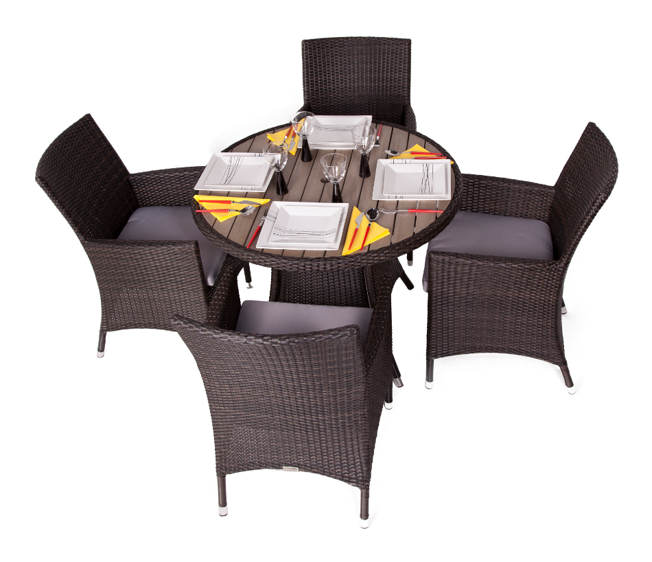 https://www.firstfurniture.co.uk/pub/media/catalog/product/F/a/Fazzio-4-Seater-Round-Rattan-_-Plaswood-Set-With-Premium-Arm-Chairs_(2)_47054.jpg