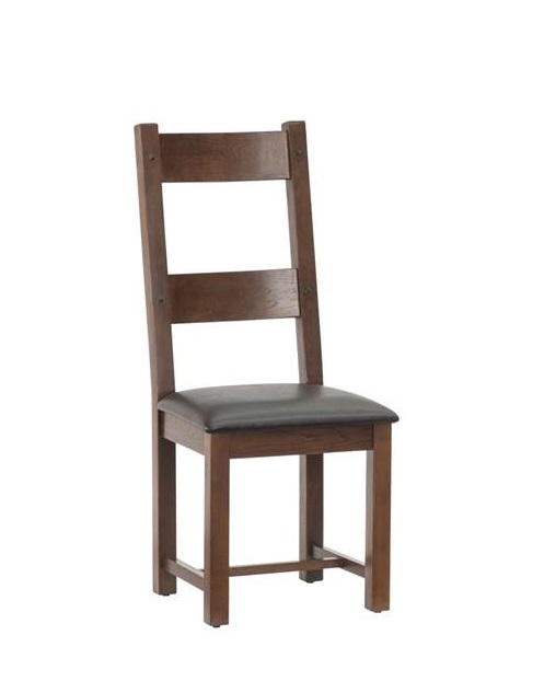 https://www.firstfurniture.co.uk/pub/media/catalog/product/H/A/HAR03_dining_chair_cropped_56346.jpg