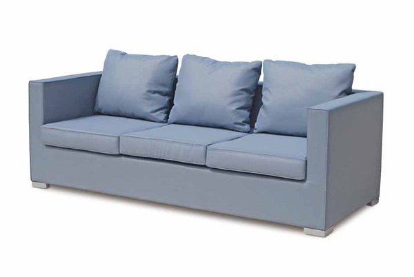 https://www.firstfurniture.co.uk/pub/media/catalog/product/I/B/IBIZA_SOFA_1_TCGMDisplay.jpg