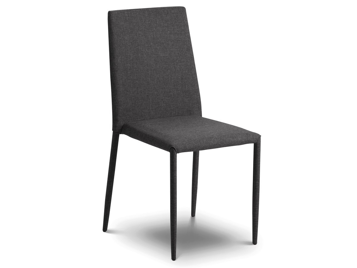 https://www.firstfurniture.co.uk/pub/media/catalog/product/J/a/Jazz-Fabric-Chair_l.jpg