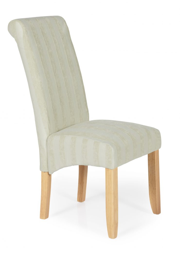 https://www.firstfurniture.co.uk/pub/media/catalog/product/K/i/Kingston_Stripe_Cream_Oak_Shot_2-740x1050.jpg