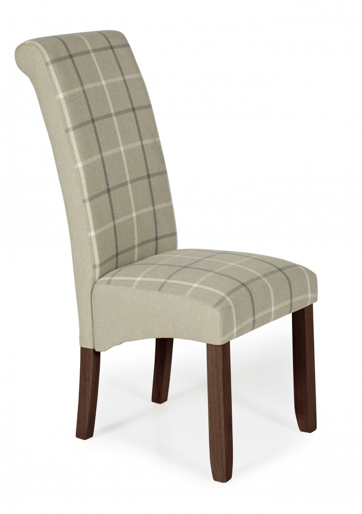 https://www.firstfurniture.co.uk/pub/media/catalog/product/K/i/Kingston_Tartan_Latte_Walnut_Shot_3-740x1050.jpg