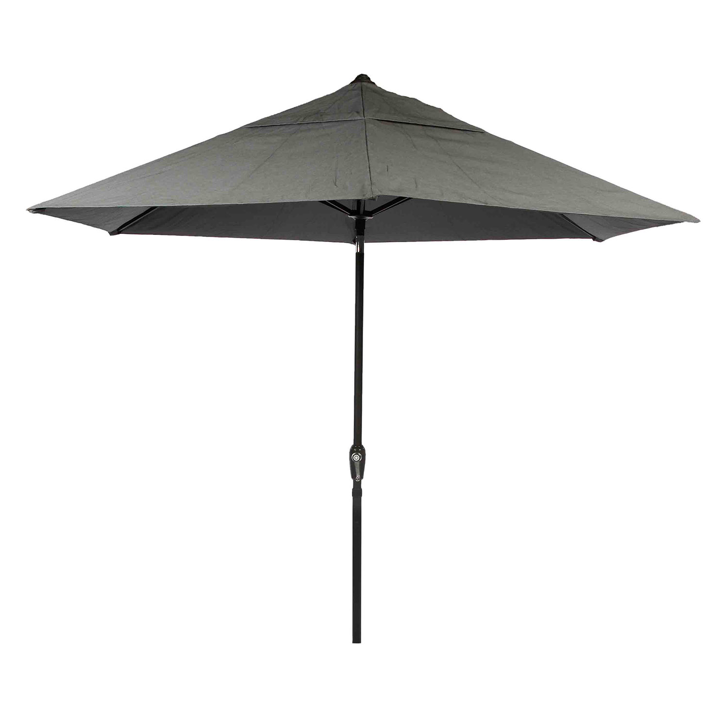 https://www.firstfurniture.co.uk/pub/media/catalog/product/L/G/LG_Outdoor_Living_Soleil_Beige_2_2m_Crank_and_Tilt_Parasol_1~43V.jpg