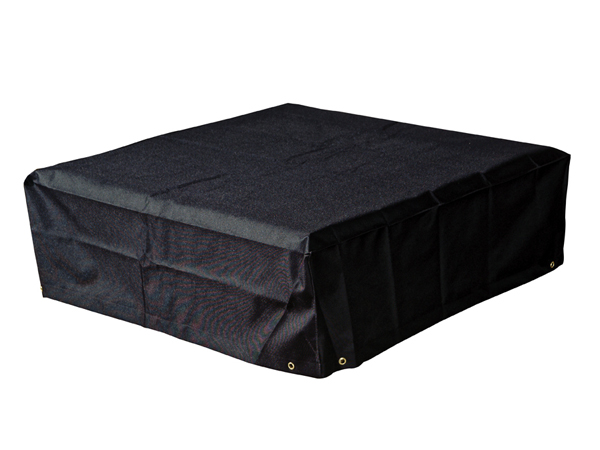 https://www.firstfurniture.co.uk/pub/media/catalog/product/M/6/M600_M605_Large_coffee_table_cover_84722_zoom_16921_zoom.jpg