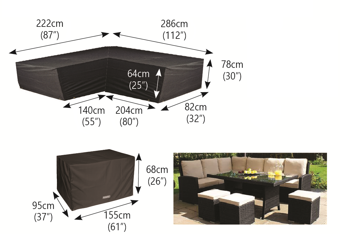 https://www.firstfurniture.co.uk/pub/media/catalog/product/M/6/M668_1_33310.png