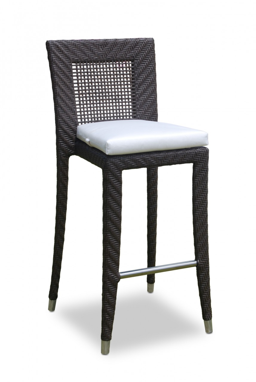https://www.firstfurniture.co.uk/pub/media/catalog/product/M/a/Madison_barstool_42074.jpg
