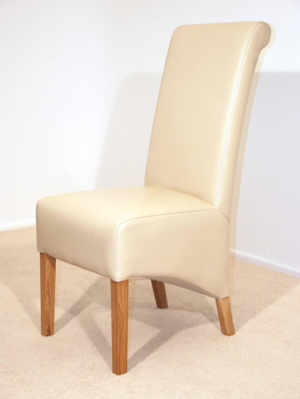 https://www.firstfurniture.co.uk/pub/media/catalog/product/M/a/Malmo_Chair2_71266.jpg