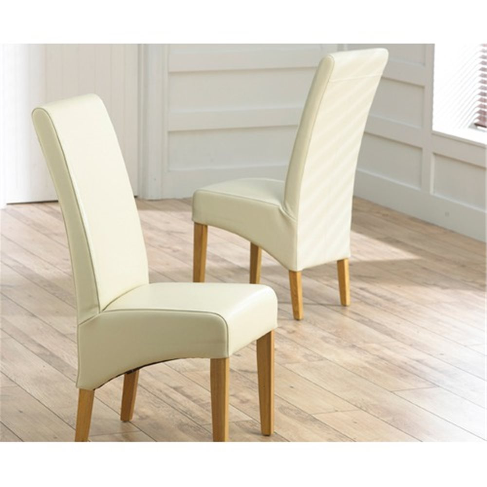 https://www.firstfurniture.co.uk/pub/media/catalog/product/M/a/Mark-Harris-Furniture-Verona-Dining-Chair_11703.jpg