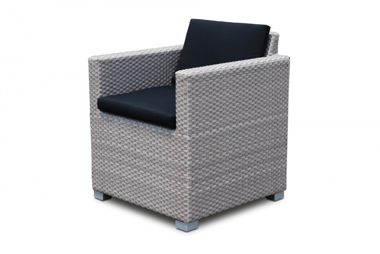 https://www.firstfurniture.co.uk/pub/media/catalog/product/P/A/PACIFIC_DINING_CHAIR_(1)_12337.jpg