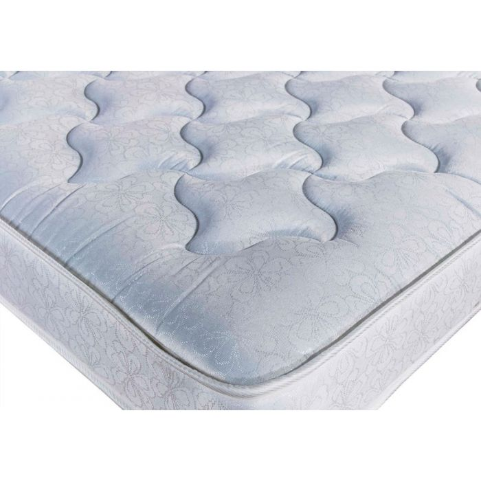 Photo of Joseph pine master ortho 4ft small double mattress only