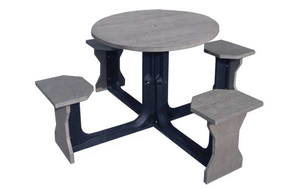 https://www.firstfurniture.co.uk/pub/media/catalog/product/P/L/PL-006G-Recycled-Plastic-picnic-table-2_56676.jpg