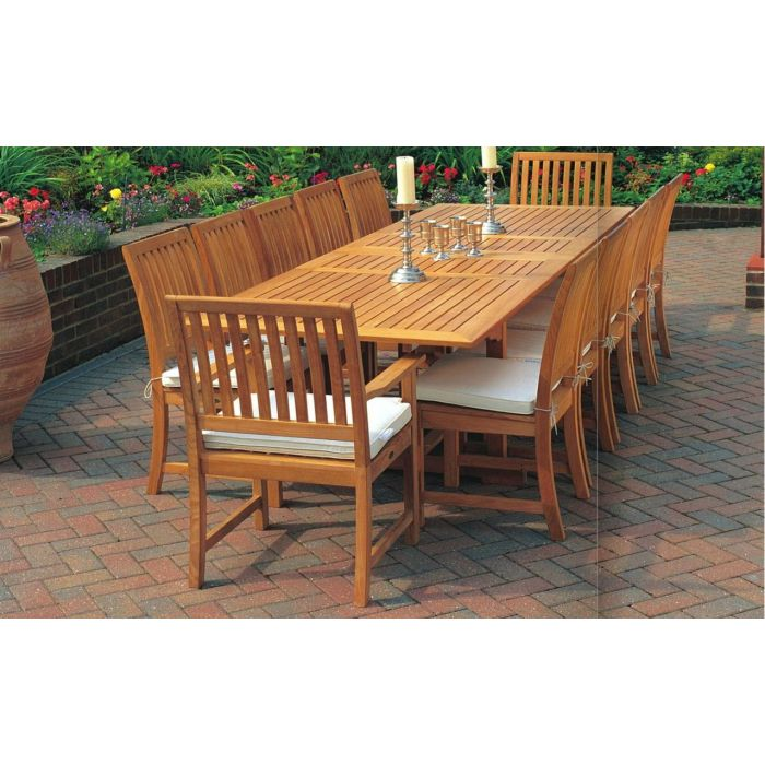 https://www.firstfurniture.co.uk/pub/media/catalog/product/P/_/P_158_46430.jpg