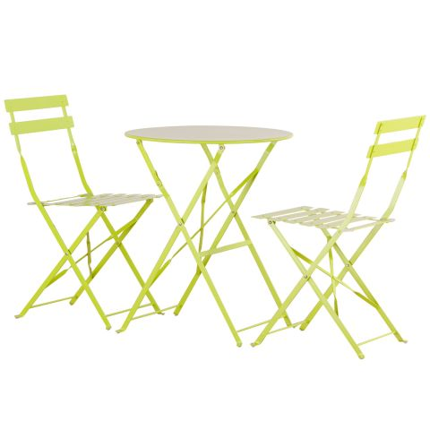 https://www.firstfurniture.co.uk/pub/media/catalog/product/P/a/Padstow_Folding_Bistro_Set_in_Apple_Green_1_71175.jpg