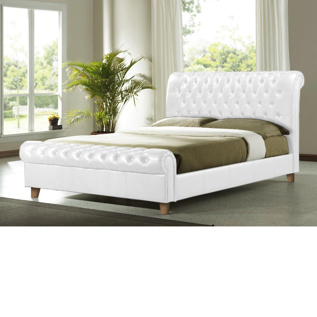 https://www.firstfurniture.co.uk/pub/media/catalog/product/R/i/Richmond-White-Leather-Bed-Frame11211.jpg