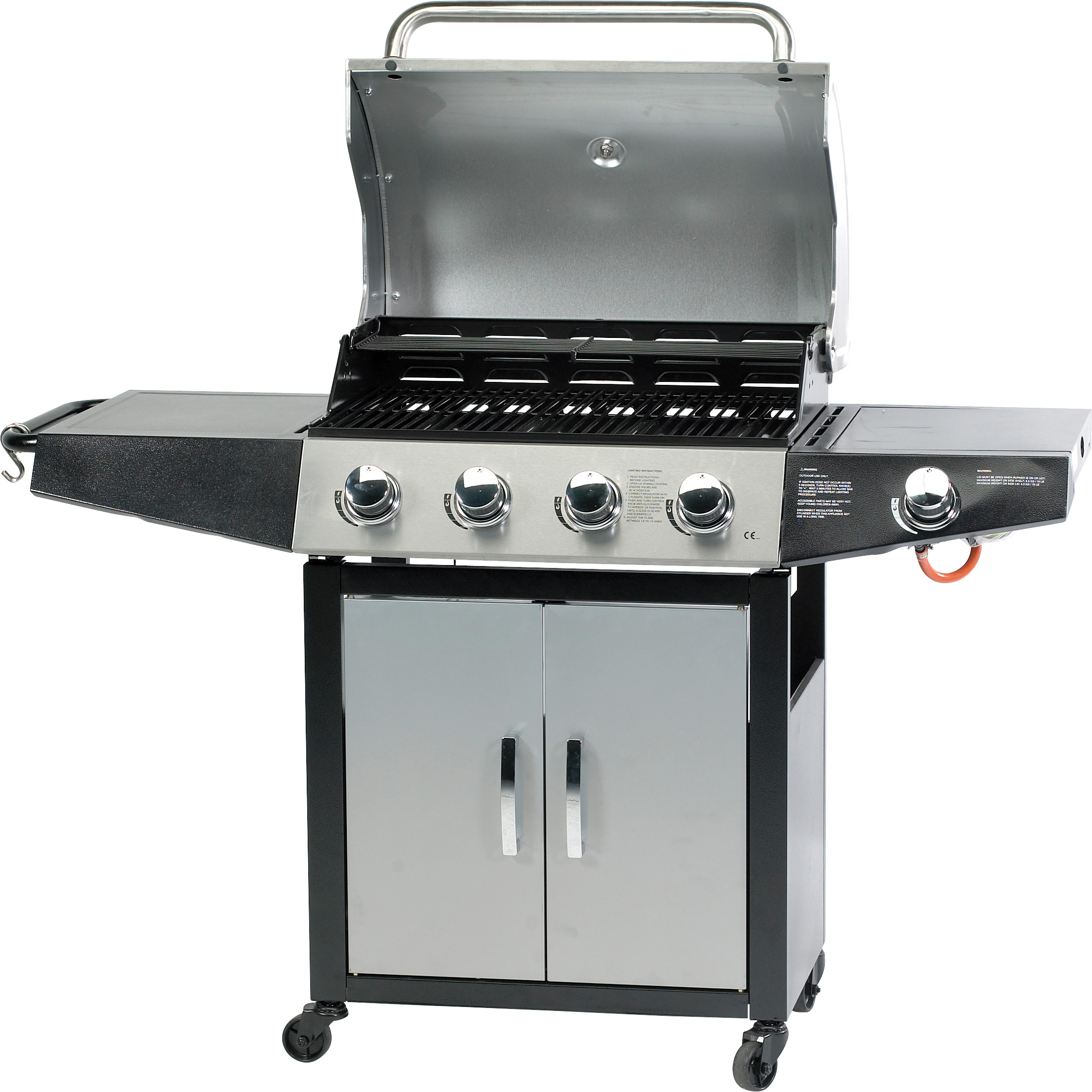 https://www.firstfurniture.co.uk/pub/media/catalog/product/R/o/Royal-Craft-Classic-4-Gas-Barbecue-with-Side-Burner-and-Cabinet.jpg