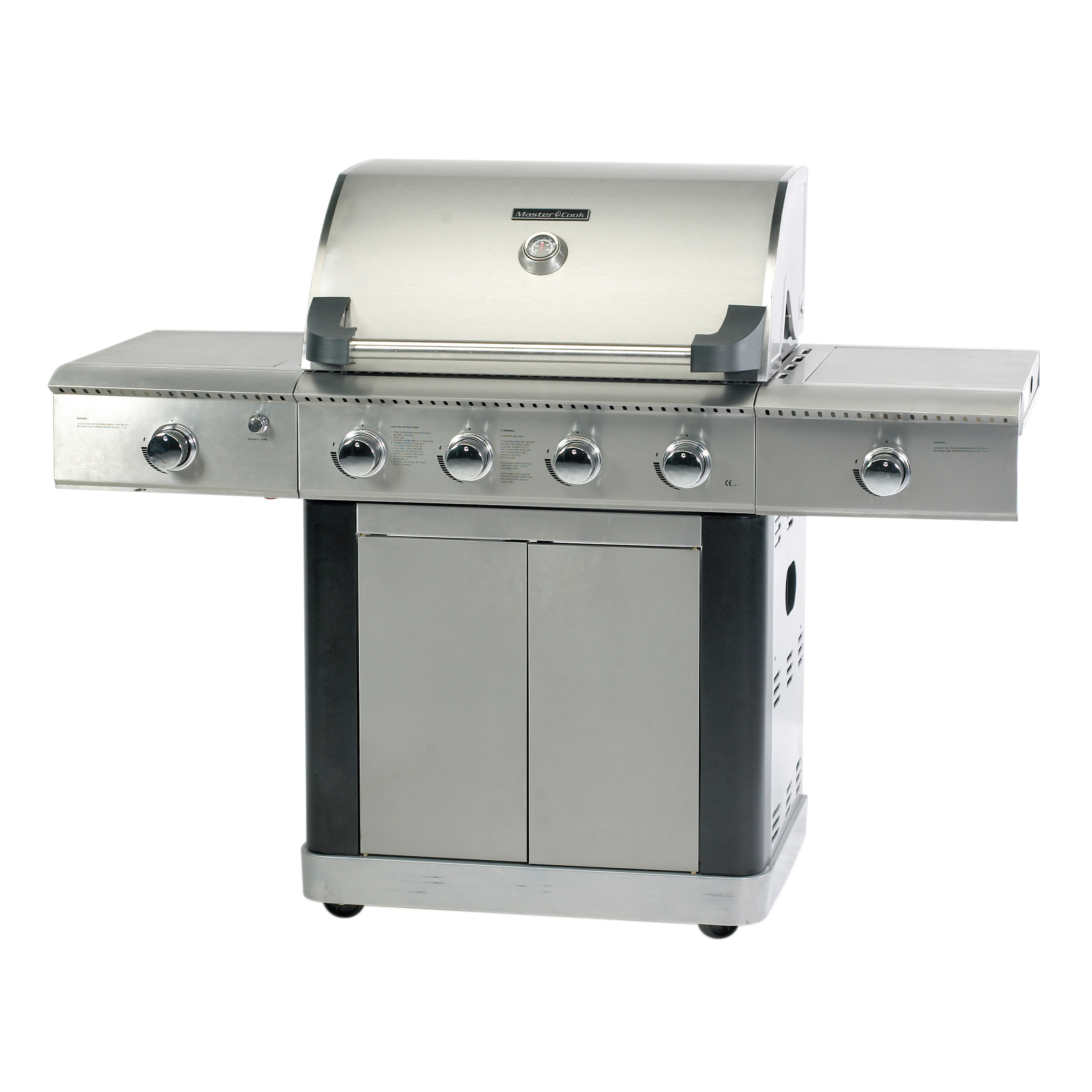 https://www.firstfurniture.co.uk/pub/media/catalog/product/R/o/Royal-Craft-Platinum-600-Deluxe-Gas-Barbecue-with-Side-Burner-and-Searing-Burner.jpg