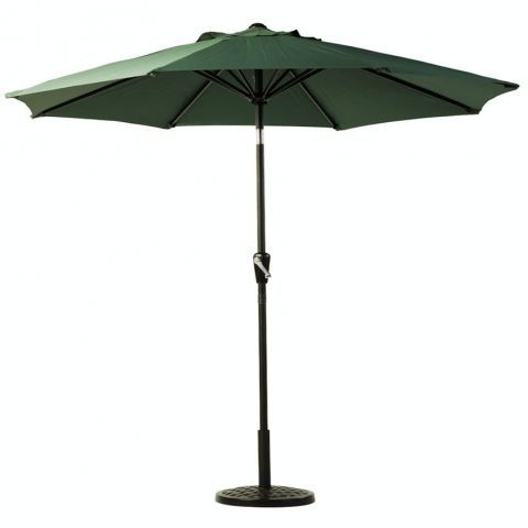 https://www.firstfurniture.co.uk/pub/media/catalog/product/R/o/Royal_Craft_3m_Aluminium_Parasol_in_Green_1_62073.jpg
