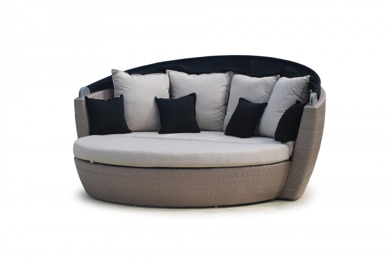 https://www.firstfurniture.co.uk/pub/media/catalog/product/S/e/Sentosa_occasional_sofa_20784.jpg