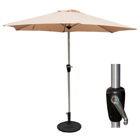 https://www.firstfurniture.co.uk/pub/media/catalog/product/S/t/StainlessSteelLookParasol_26464.jpg