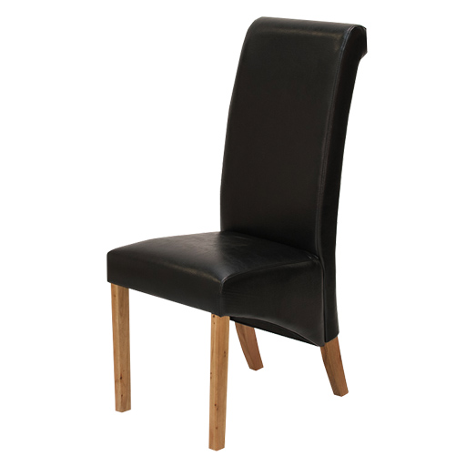 https://www.firstfurniture.co.uk/pub/media/catalog/product/T/o/Torino-Black_72270.jpg