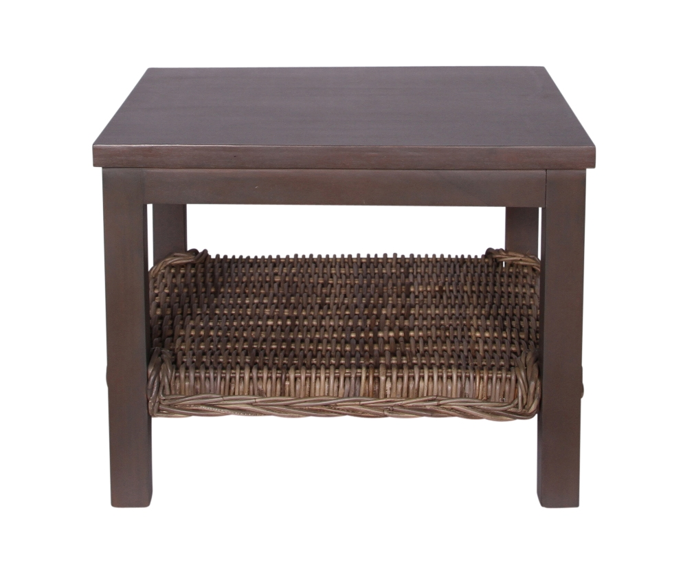 https://www.firstfurniture.co.uk/pub/media/catalog/product/T/u/Tuscany_Side_Table.jpg