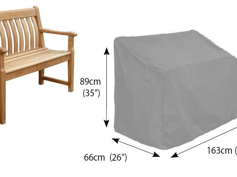 https://www.firstfurniture.co.uk/pub/media/catalog/product/U/6/U610_1-cu_e1008x756_71081.jpg